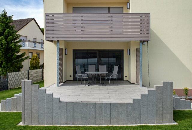 balkongelaender alu design merida 102