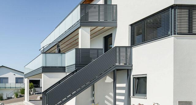 balkongelaender alu design merida 113