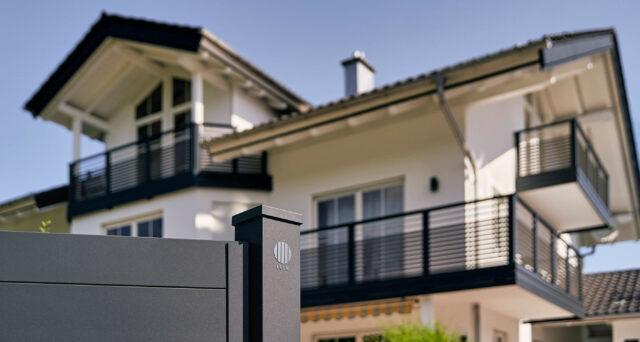 balkongelaender alu design barcelona 331