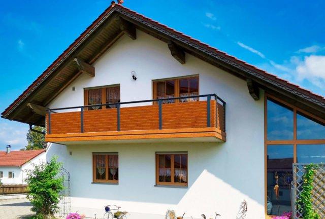 balkongelaender alu design villach 24
