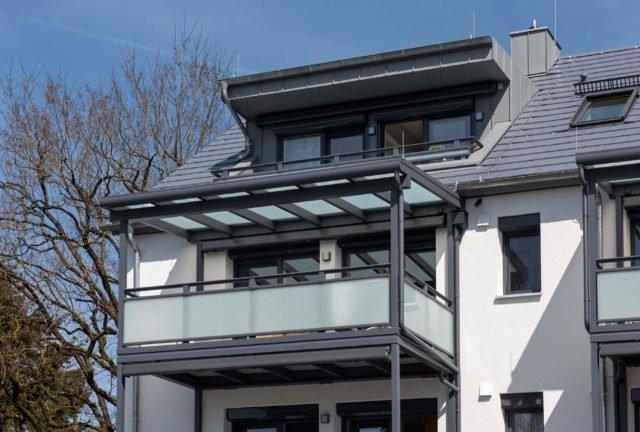 alu balkon wohnungswirtschaft 5