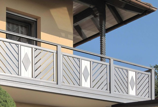 balkongelaender alu classic leipzig 31