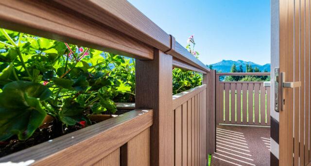 balkongelaender alu classic vilshofen 51