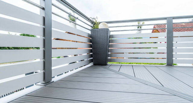 balkongelaender alu design madrid 26b