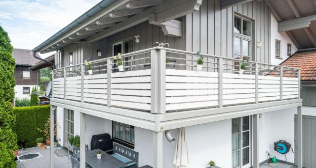 balkongelaender alu design madrid 26d