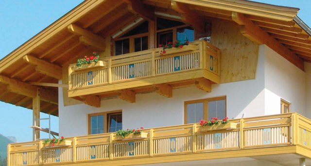 balkongelaender holz design attersee 3