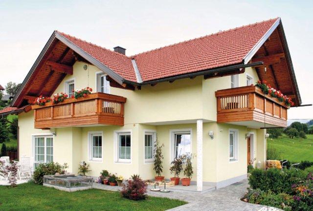 balkongelaender holz design brixen 5