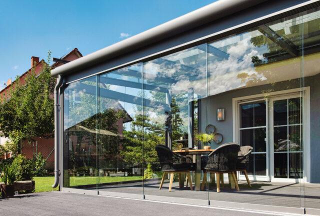 glas sommergarten terrassenueberdachung 2