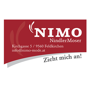 Leeb-Partnerbetrieb Nimo Moden
