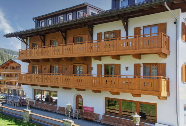 hotel stuelzis lech arlberg leeb balkongelaender