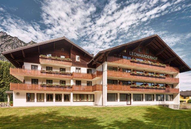leonharderhof leeb balkongelaender