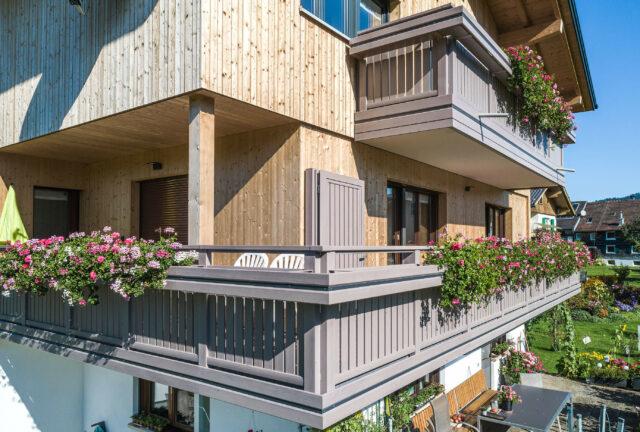balkongelaender alu classic vilshofen 53