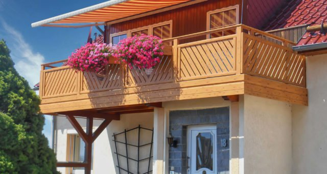 balkongelaender alu wooden klagenfurt 13