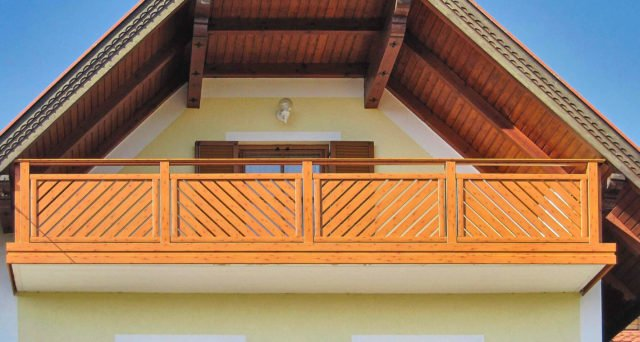balkongelaender alu wooden klagenfurt 4