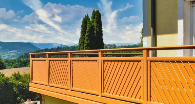 balkongelaender alu wooden klagenfurt 5