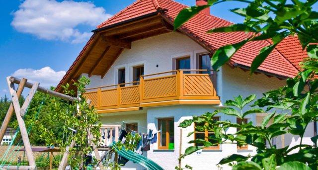 balkongelaender alu wooden klagenfurt 71