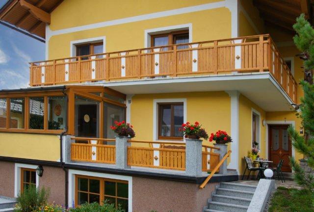 balkongelaender alu wooden zuerich luxus 5