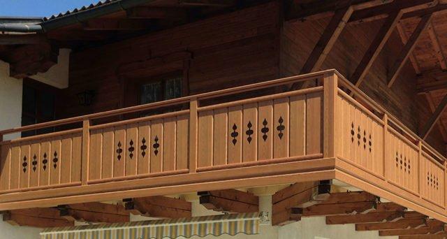 balkongelaender alu classic gerlos 21